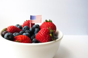 american-flag-berries-bowl-437801 (1)