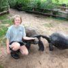 sedgwick county zoo camp