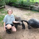 Summer Learning Adventures for Kids at Sedgwick County Zoo