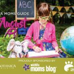 Wichita Moms Guide to August 2018 Events