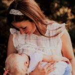 What Saved My Breastfeeding Journey :: The Essentials