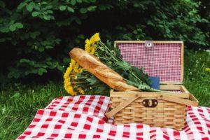 picnic wichita