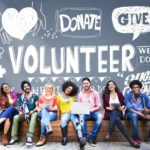 5 Things You Need to Know About School Volunteering