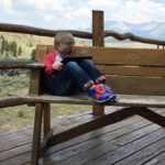 Tips for Raising Kids in a Technology Driven World