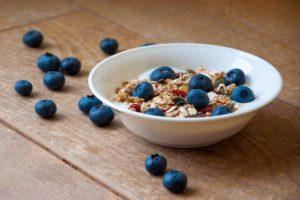 Easy Make-Ahead Breakfasts
