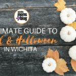 Ultimate Guide to Halloween & Fall Events in Wichita
