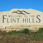 The Flint Hills – A Love Affair
