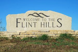 flinthills