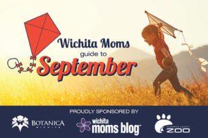 moms-blog-fbboost-SEPT