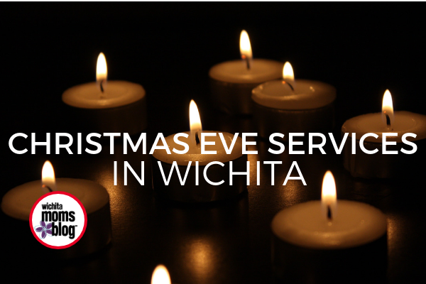Christmas Eve Services.Where To Attend Christmas Eve Services In Wichita 2018