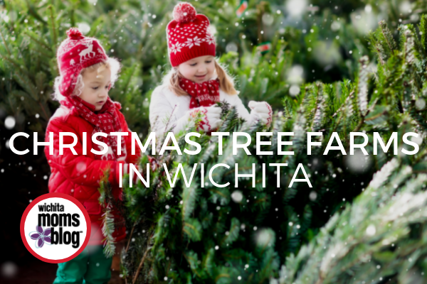 """O Christmas tree, o Christmas tree, your leaves are so unchanging."" Ah  hunting for the perfect Christmas tree. I remember my family piling in the  minivan, ... - Christmas Tree Farms In Wichita 2018"