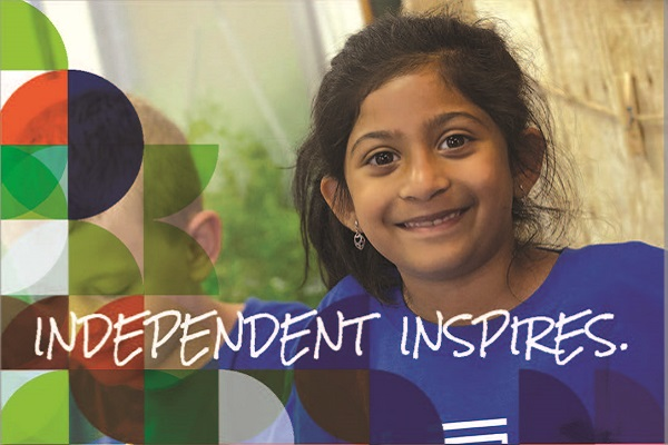 Independent Preschools and Schools in Wichita