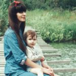 Becoming a Mother After Losing My Own