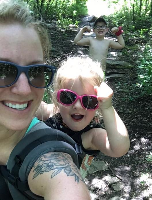 free things to do with kids in Wichita