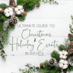 Christmas & Holiday Events in Wichita 2019