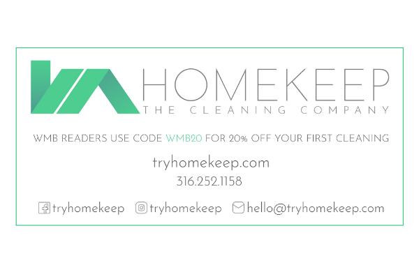 Homekeep Gift 2019 4