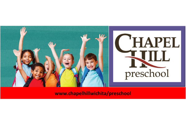 Preschools and Schools in Wichita