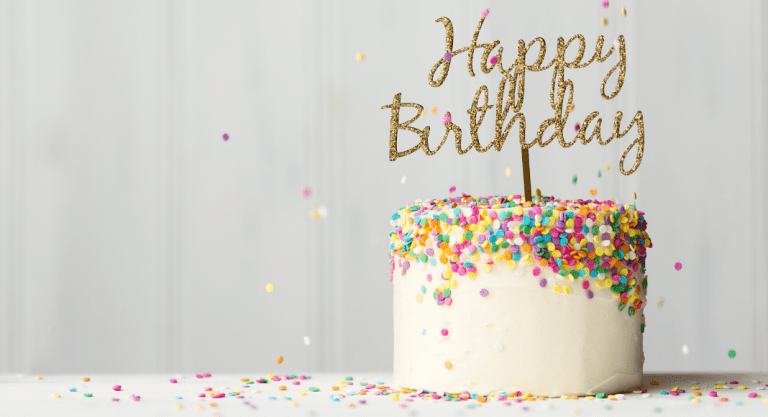 Guide to Birthday Parties in Wichita