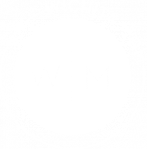Wichita Mom