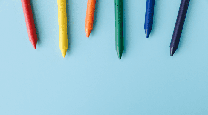 Wichita Preschools and Schools