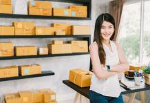 side hustle legal tips
