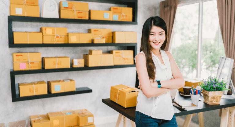Side Hustle Got You in a Bustle? Legal Tips for Your Side Gig