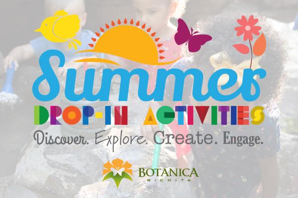 Botanica Camp 2020