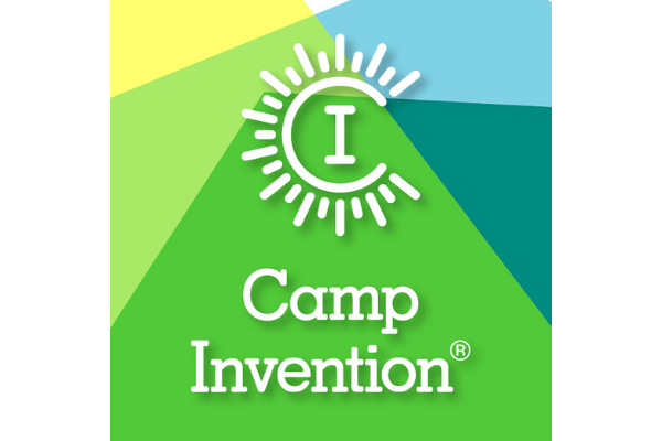 Invention Camp 2020