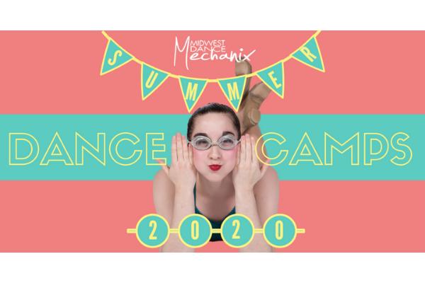 MDM Camp 2020
