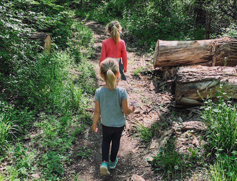 16 Best Kid-Friendly Outdoor Adventures Around Wichita