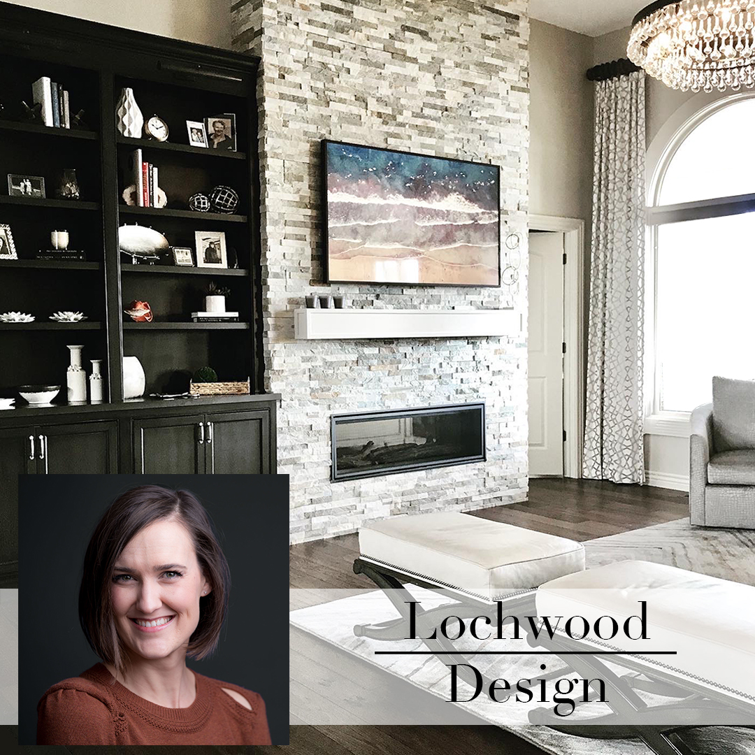 Home Guide Lochwood