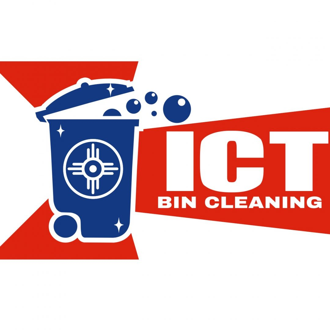 Home Guide ICT Bin