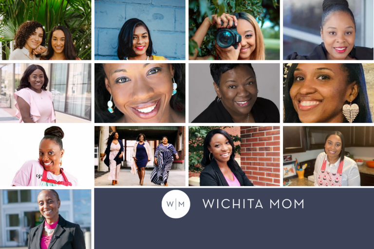 She Means Business 2020: Black & Minority Business Owners