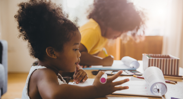 5 Easy Learning Activities for Summer Break