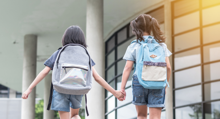 Back-to-School in 2020: Dos and Don'ts from A Teacher Mom