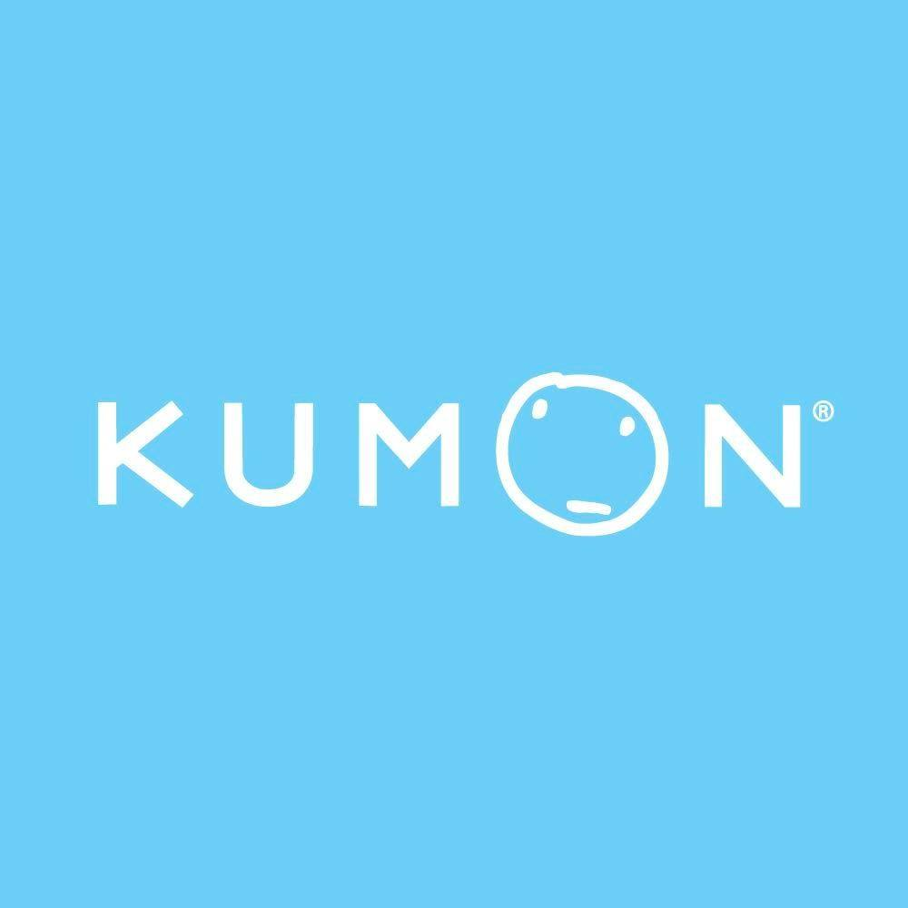 Enrichment Kumon 2020