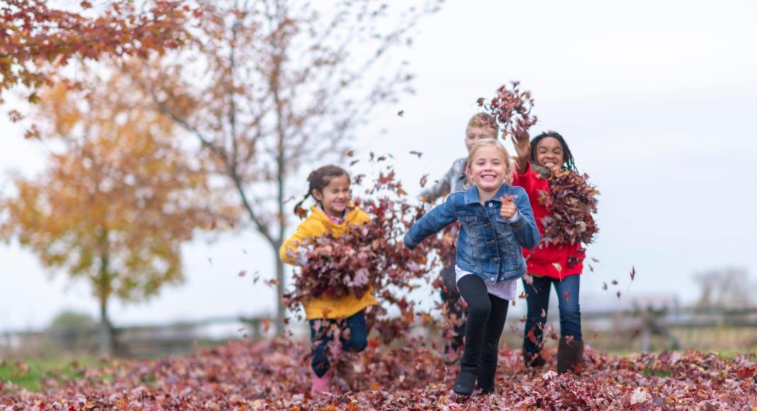 Halloween Wichita Kansas 2020 Kid Friendly Fall & Halloween Events in Wichita 2020