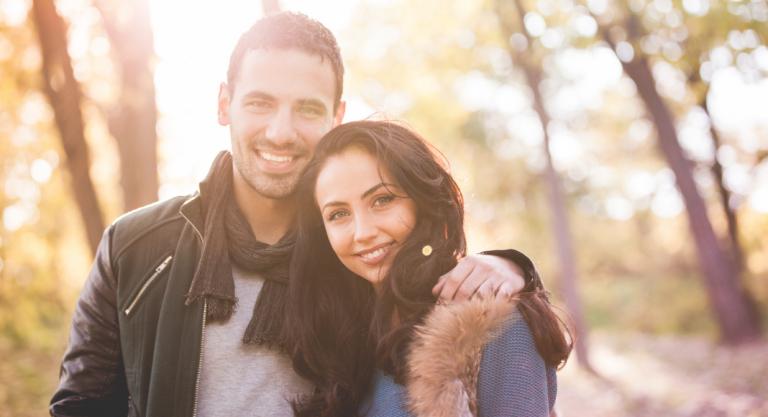 Top 10 Fall Date Ideas in Wichita