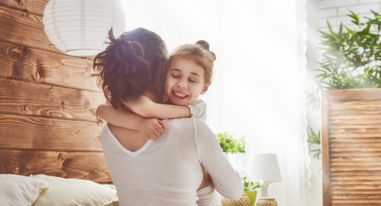 Is Your Heart Calling You to Foster Care? What You Need to Know