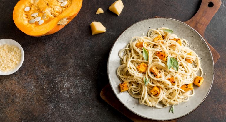 Going All Out During Pumpkin Season: 12 Pumpkin Recipes You Don't Want to Miss