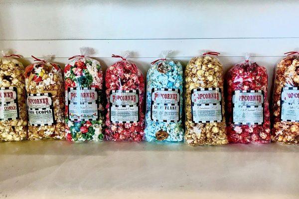 Gift Guide 2020 Popcorn 1