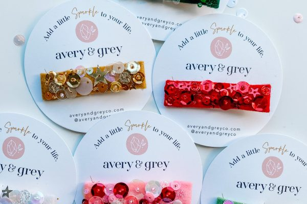 Gift Guide 2020 Avery 2