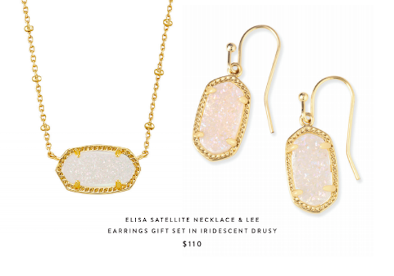 Gift Guide 2020 Kendra 2