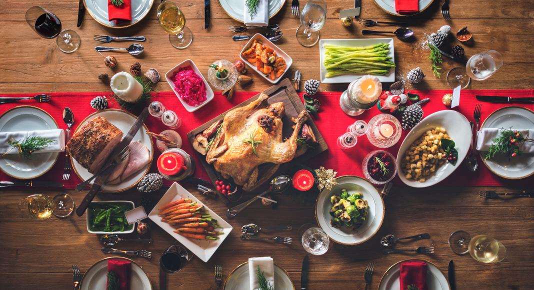 Wichita Restaurants Open Christmas Day 2021 Where To Find Christmas Family Meals To Go In Wichita 2020 Wichita Mom