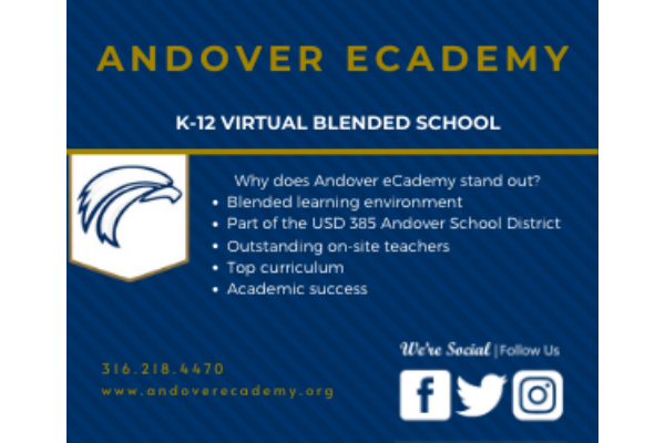 School 2021 Ecademy