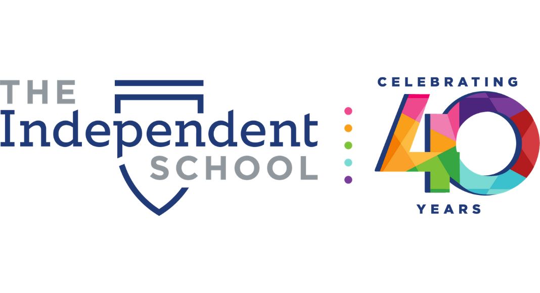 School 2021 Independent