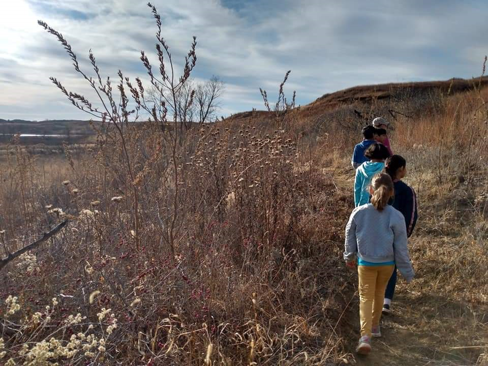 Best Kansas State Parks with Kids