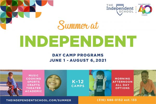 Summer Camp Independent