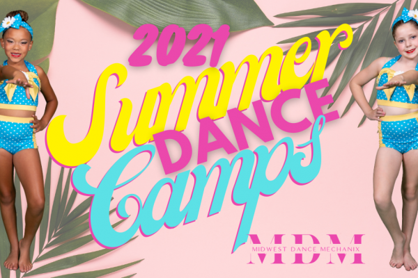 Website-Banner-Summer-Camps-2021