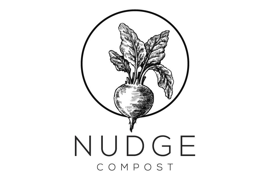 Outdoor 2021 Nudge